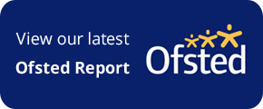 View our Ofsted reposrt